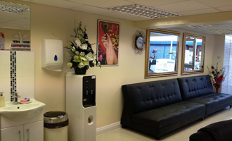 Professional american nail care in peterborough we have 2 branches in peterborough prinsesfo Images